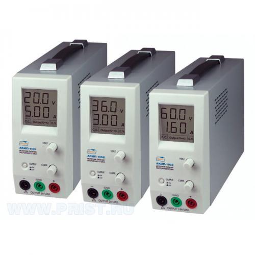 AKIP-1102-1102