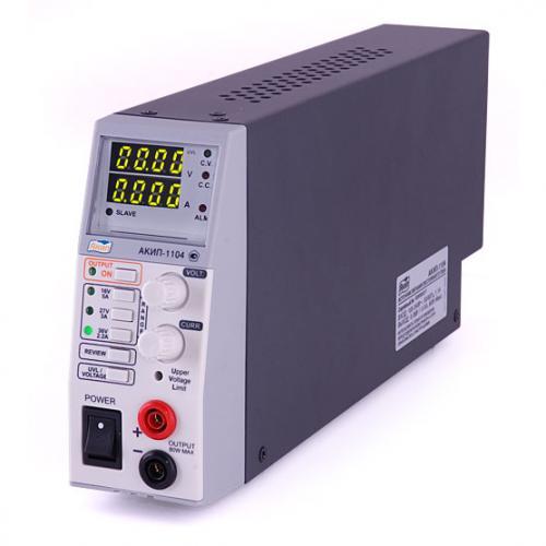 AKIP-1104-1104