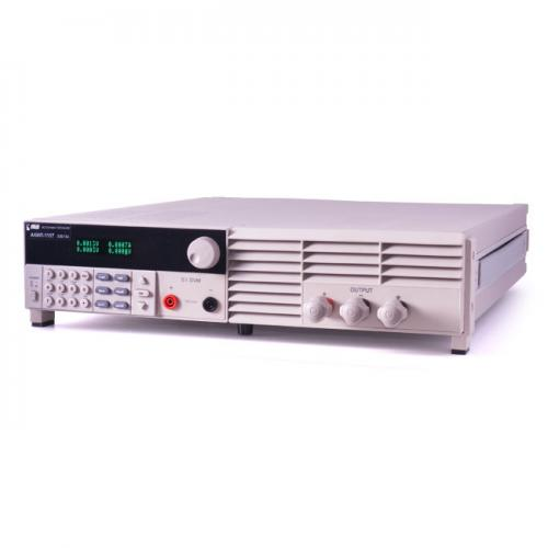 AKIP-1115-1115