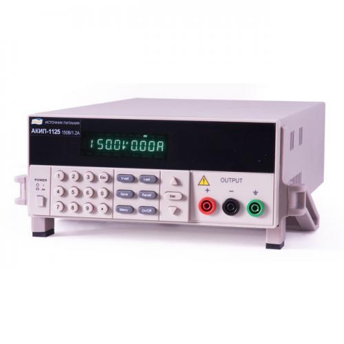 AKIP-1121-1121