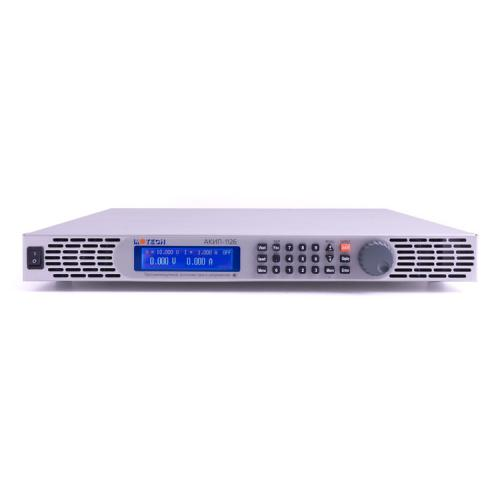 AKIP-1126-1126