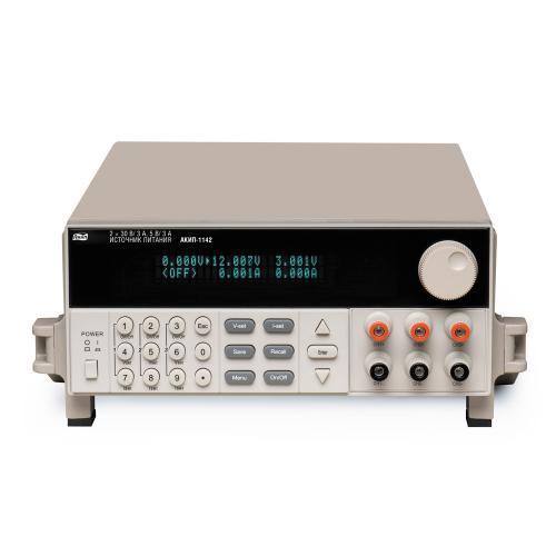 AKIP-11423-11423