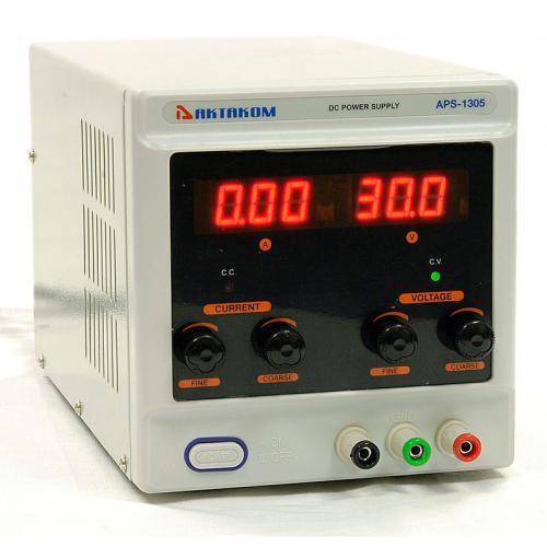 APS-1305-APS-1305