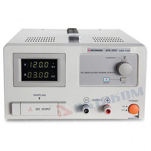 APS-3103-APS-3103