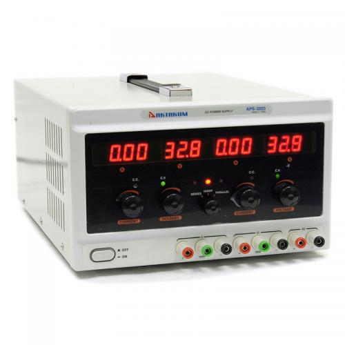 APS-3203-APS-3203