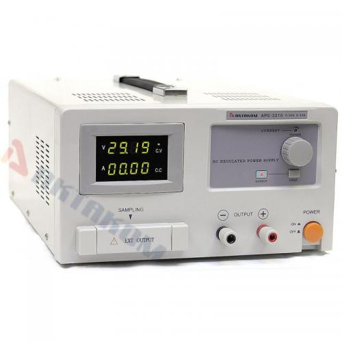APS-3310-APS-3310