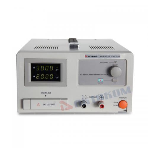 APS-3320-APS-3320