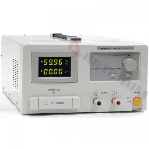 APS-3610-APS-3610
