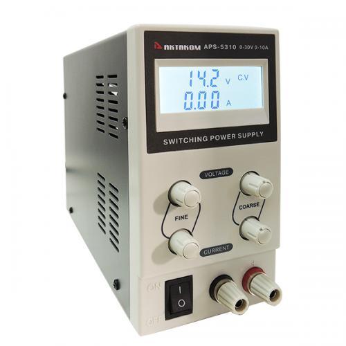 APS-5310-APS-5310