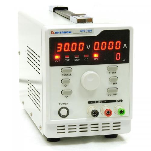 APS-7303-APS-7303
