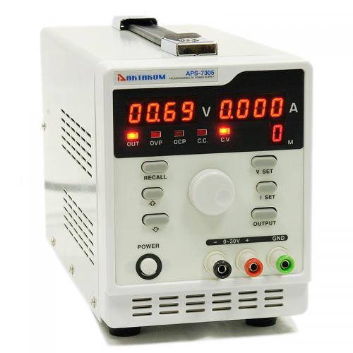 APS-7305-APS-7305