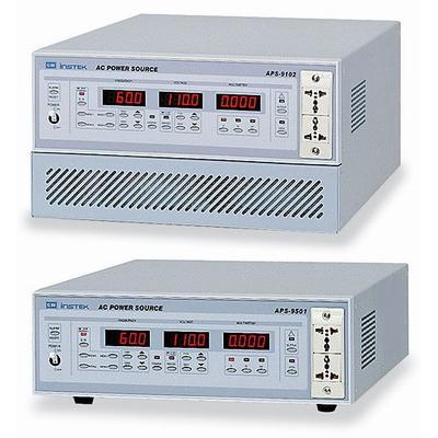 APS-9301-APS-9301