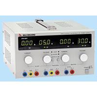 ATN-3231-3231