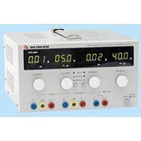 ATN-3243-3243