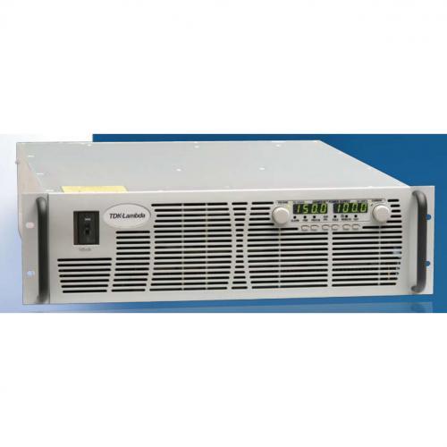 GEN-10-1000-LAN-3P400-GEN-10-1000-LAN-3P400