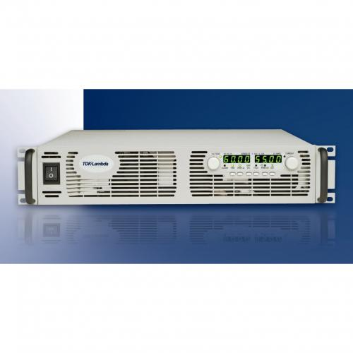 GEN-100-33-1P230-GEN-100-33-1P230