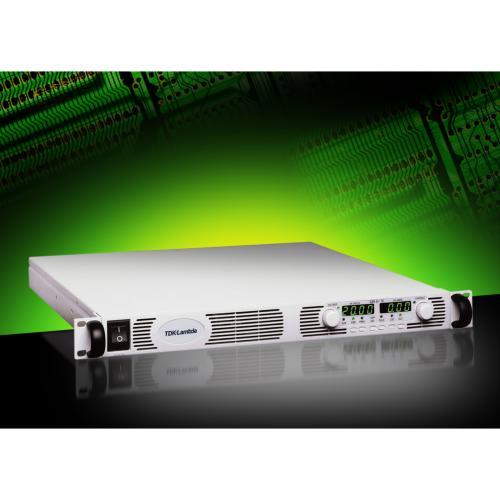 GEN-125-60-LAN-GEN-125-60-LAN