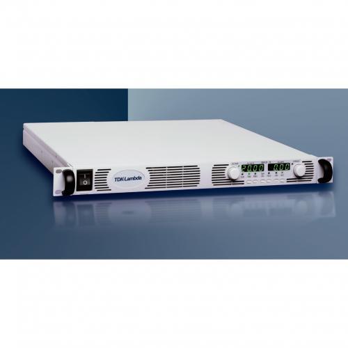 GEN-150-16-1R230-GEN-150-16-1230