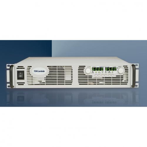 GEN-16-310-3P400-GEN-16-310-3P400