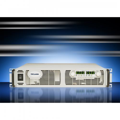 GEN-40-125-3P400-GEN-40-125-3P400