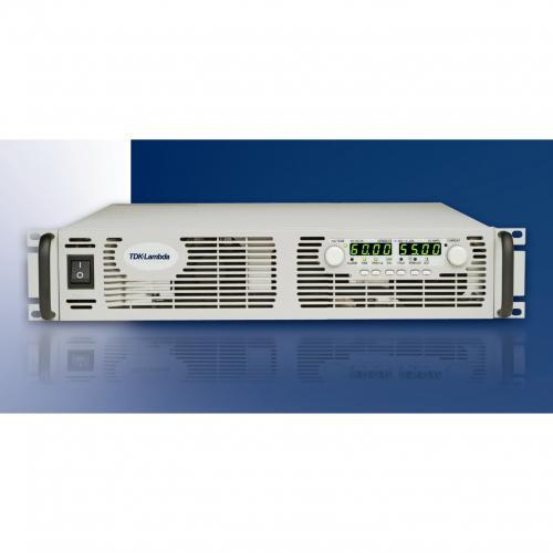 GEN-40-85-1P230-GEN-40-85-1P230