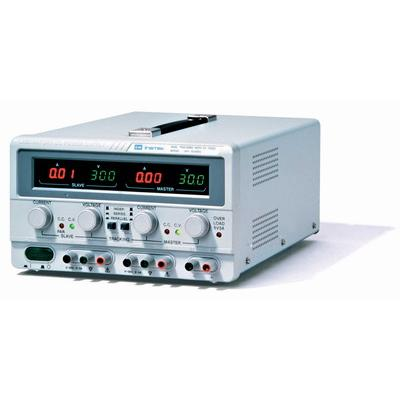 GPC-71850D-GPC-71850D