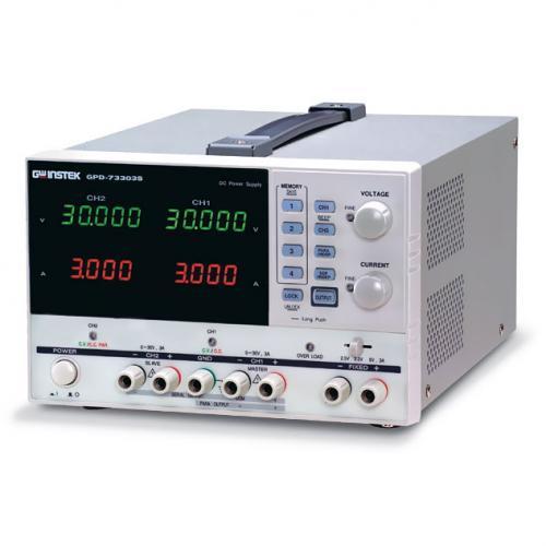 GPD-73303S-GPD-73303S