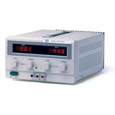 GPR-30H10D-GPR-30H10D
