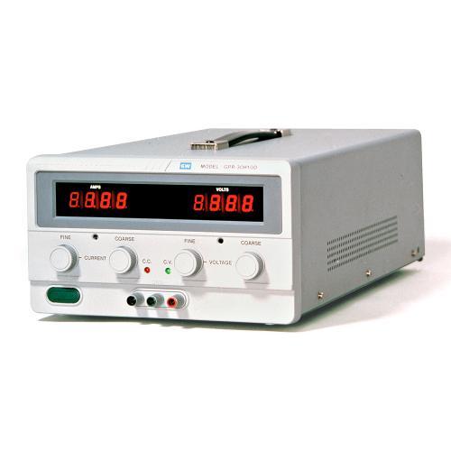 GPR-711H30D-GPR-711H30D
