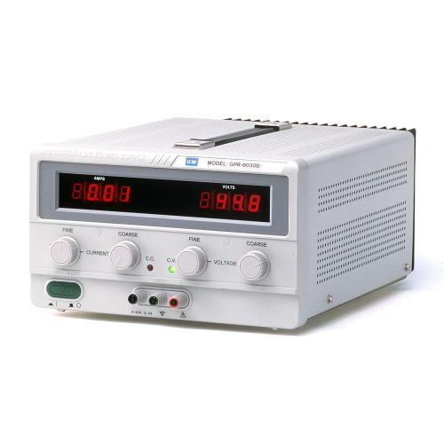 GPR-71810HD-GPR-71810HD