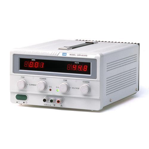 GPR-76030D-GPR-76030D