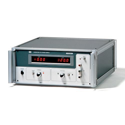 GPR-760H15D-GPR-760H15D