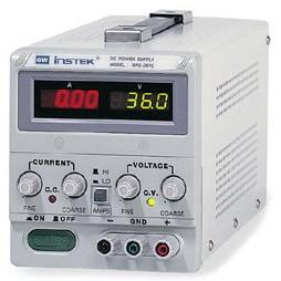 GPS-73030D-GPS-73030D