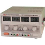 HY3005D-2-HY3005D-2-1
