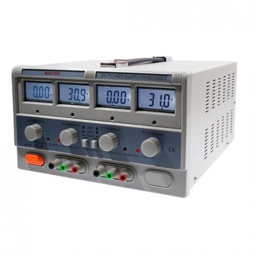 HY3005D-2-HY3005D-2