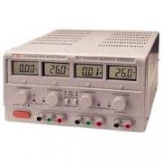 HY3005D-3-HY3005D-3-1