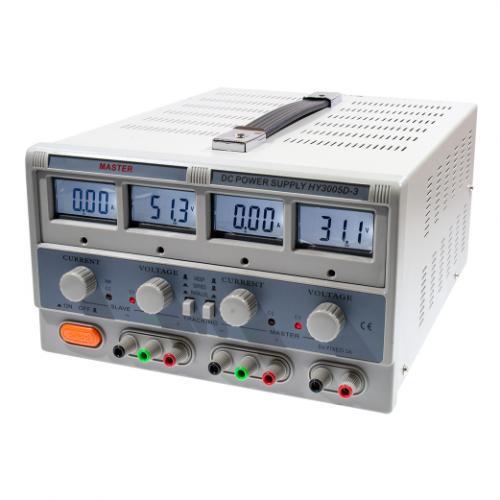 HY3005D-3-HY3005D-3