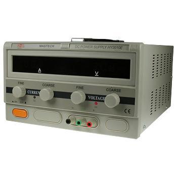 HY3010E-HY3010E