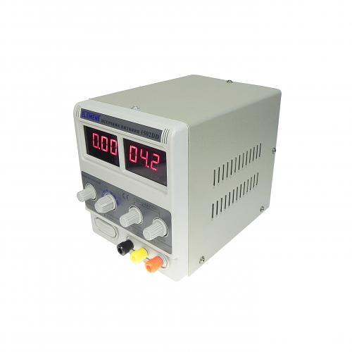 Laboratornyj-blok-pitania-ELEMENT-1502DD-ELEMENT-1502DD