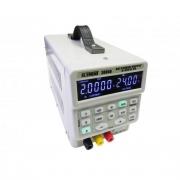 Laboratornyj-blok-pitania-ELEMENT-3005D-ELEMENT-3005D-1