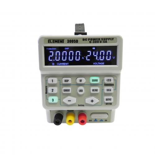 Laboratornyj-blok-pitania-ELEMENT-3005D-ELEMENT-3005D