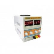 Laboratornyj-blok-pitania-ELEMENT-305D-ELEMENT-305D-1