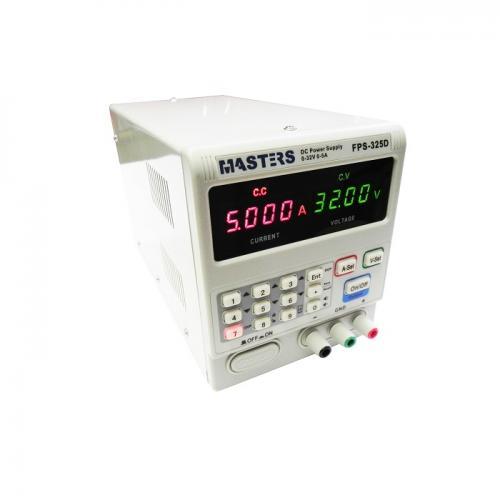 Laboratornyj-blok-pitania-MASTERS-FPS-325D-MASTERS-FPS-325D