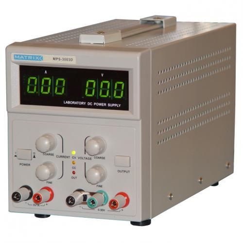 MPS-3003D-MPS-3003D