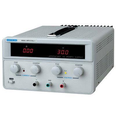 MPS-3010L-1-MPS-3010L-1
