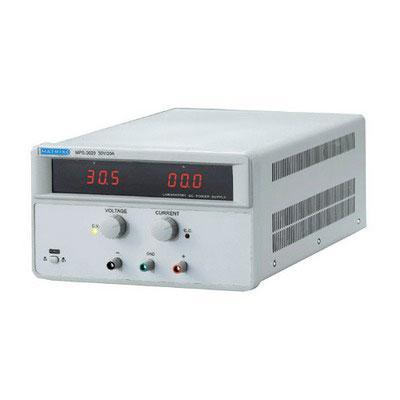 MPS-3020-MPS-3020