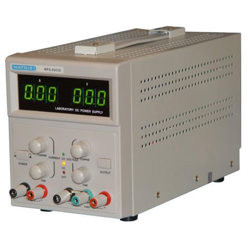 MPS-6003D-MPS-6003D