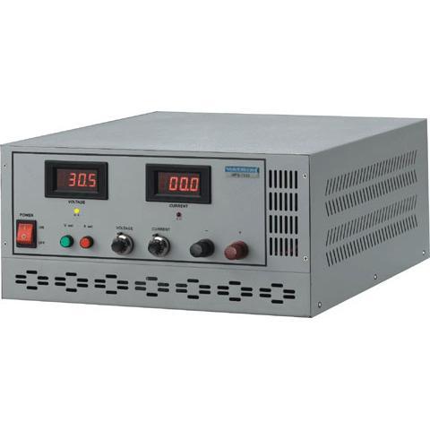 MPS-7033-MPS-7033