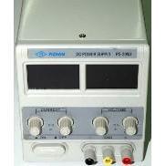 PS-305D-PS-305D