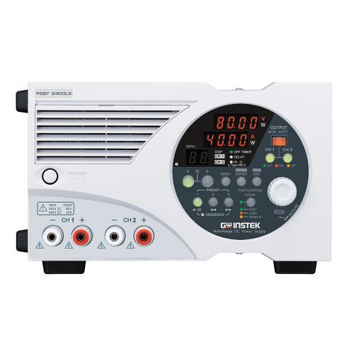 PSB7-2400L2-PSB7-2400L2